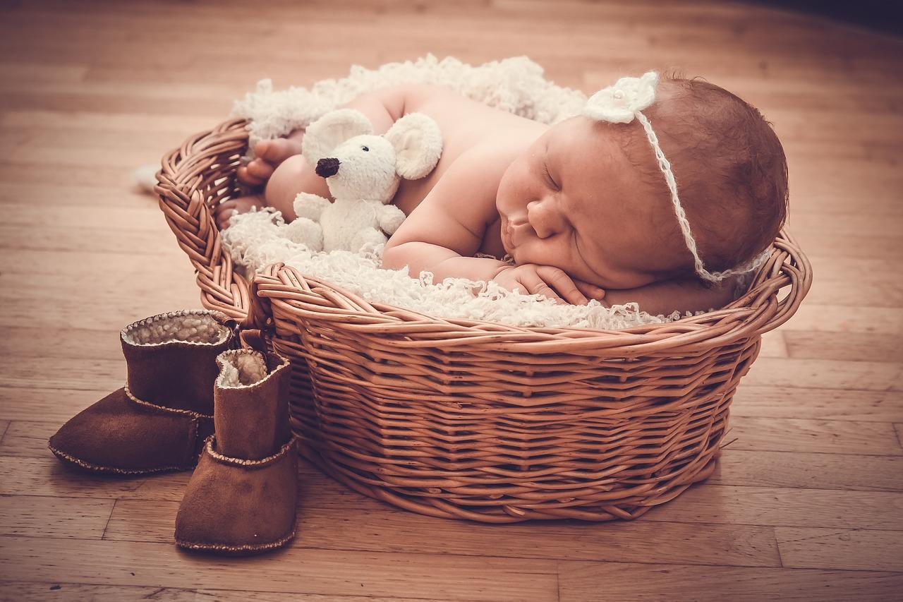 Les causes de l'infertilité